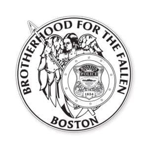 Brotherhood Donation